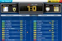 Nlam fc-screenshot_191.jpg