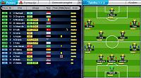 Nlam fc-screenshot_187.jpg