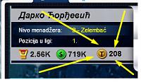 Немањићи ФК-zanimljivosti-02.png