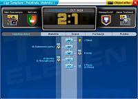 Немањићи ФК-liga-sampiona-03.jpg