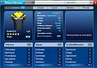 Nlam fc-screenshot_201.jpg