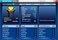 Nlam fc-screenshot_206.jpg