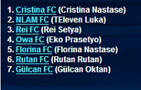 Nlam fc-screenshot_214.png