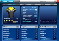 Nlam fc-screenshot_221.jpg
