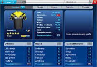 Nlam fc-screenshot_226.png