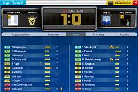 Nlam fc-screenshot_235.jpg