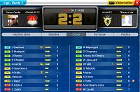 Nlam fc-screenshot_236.jpg