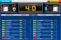 Nlam fc-screenshot_238.jpg