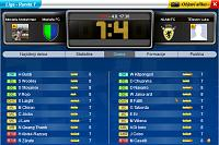 Nlam fc-screenshot_245.jpg