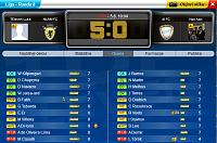 Nlam fc-screenshot_246.jpg