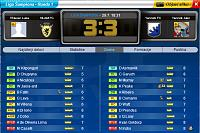 Nlam fc-screenshot_232.jpg