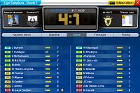 Nlam fc-screenshot_237.jpg