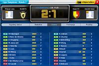 Nlam fc-screenshot_240.jpg