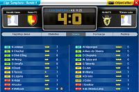 Nlam fc-screenshot_244.jpg
