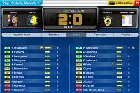Nlam fc-screenshot_231.jpg