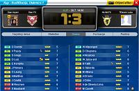 Nlam fc-screenshot_234.jpg