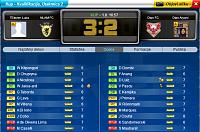 Nlam fc-screenshot_239.jpg