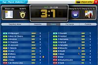 Nlam fc-screenshot_242.jpg