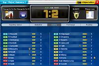 Nlam fc-screenshot_247.jpg