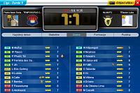 Nlam fc-screenshot_252.jpg