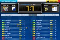 Nlam fc-screenshot_254.jpg