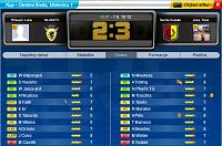 Nlam fc-screenshot_255.jpg