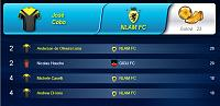 Nlam fc-screenshot_289.jpg