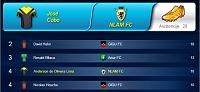 Nlam fc-screenshot_290.jpg