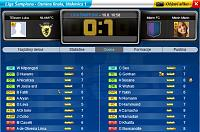Nlam fc-screenshot_266.jpg