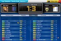 Nlam fc-screenshot_267.jpg