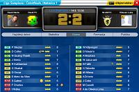 Nlam fc-screenshot_268.jpg