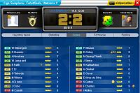 Nlam fc-screenshot_269.jpg