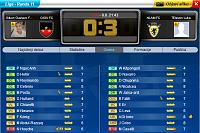 Nlam fc-screenshot_270.jpg