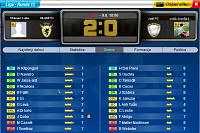Nlam fc-screenshot_271.jpg
