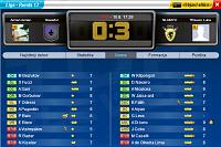 Nlam fc-screenshot_272.jpg
