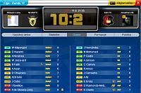 Nlam fc-screenshot_273.jpg