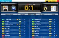 Nlam fc-screenshot_274.jpg