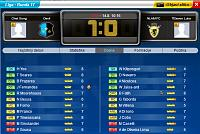 Nlam fc-screenshot_276.jpg