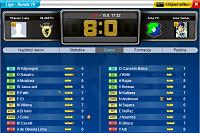 Nlam fc-screenshot_277.jpg