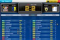Nlam fc-screenshot_278.jpg