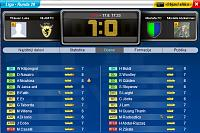 Nlam fc-screenshot_279.jpg