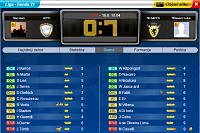 Nlam fc-screenshot_280.jpg