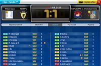 Nlam fc-screenshot_281.jpg