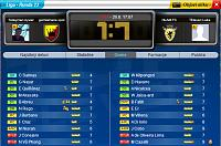 Nlam fc-screenshot_282.jpg