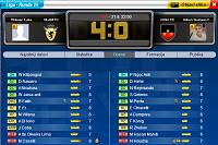 Nlam fc-screenshot_283.jpg