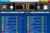Nlam fc-screenshot_284.jpg