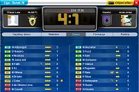 Nlam fc-screenshot_292.jpg