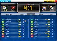 Немањићи ФК-liga-08.-kolo-03.jpg