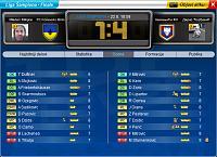 Немањићи ФК-liga-sampiona-05.jpg