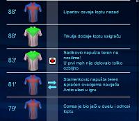 Немањићи ФК-liga-samiona-06.png